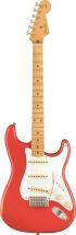 Fender Road Worn 50s Strat Frd