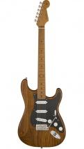 Fender Stratocaster American Vintage 56 Ltd Roasted Ash Nat