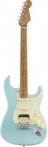 Fender American Profesionnal Stratocaster Hss Mn Dpb