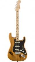Fender 2017 Fsr Ltd American Vintage