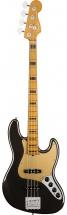 Fender American Ultra Jazz Bass Mn Midnight