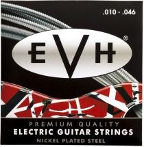 Evh Evh Premium Strings 10 - 46
