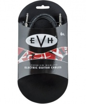 Evh Evh Premium Cable 6