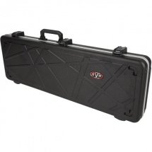 Evh Evh Stripe Series Case, Black