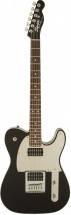 Squier By Fender J5 Telecaster