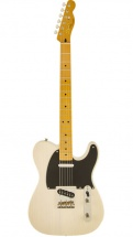 Squier By Fender Classic Vibe Telecaster 50