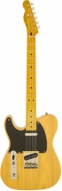 Squier By Fender Classic Vibe Tele