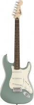 Squier By Fender Bullet Stratocaster Ll Sonic Grey