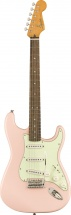 Squier By Fender Fsr Classic Vibe