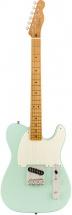Fender Fsr Classic Vibe