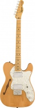 Squier By Fender Classic Vibe