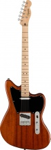 Squier By Fender Paranormal Offset Telecaster Mn Natural
