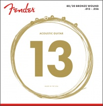 Fender 70m 13 56