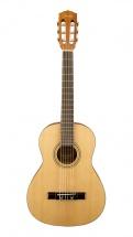 Fender Esc80 Natural Taille 3/4 - En Housse