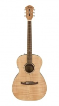 Fender Fa-235e Concert Natural (replaced By 0971252021)