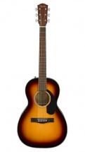 Fender Cp-60s 3ts Sunburst