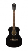 Fender Ct-60s Blk Black