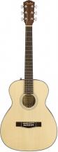 Fender Ct-60s Nat Natural