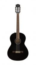 Fender Cn-60s Blk Black