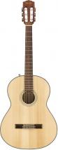Fender Cn-60s Nat Natural