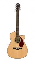 Fender Cc-140sce Natural