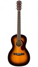 Fender Cp-140se Sb Sunburst