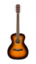 Fender Ct-140se Sb Sunburst