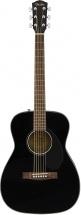 Fender Cc-60s Noir