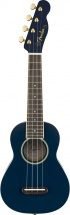 Fender Grace Vanderwaal Moonlight Soprano Uke