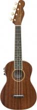 Fender Grace Vanderwaal Signature Zuma-e Walnut Fingerboard Natural