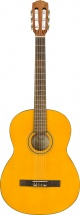Fender Esc105 Natural
