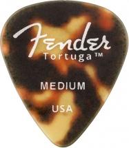 Fender Tortuga 551 Shape Medium (6)