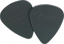 Fender Médiators Nylon 1.00 Par 12