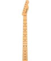 Fender American Original \'50s Telecaster , 1952 U, 21 Vintage Tall Frets, 9.5, Maple