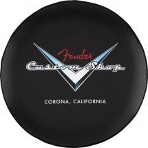 Fender Tabouret De Bar 30