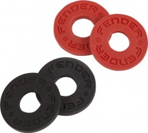Fender Strap Blocks (pack De 4)