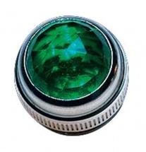 Fender Pure Vintage Green Amplifier Jewel (1)