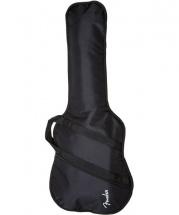 Fender 099-1412-106 Housse Traditionnelle Pour Strat Ou Tele