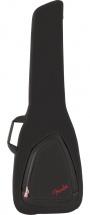 Fender Fender Fb610 Electric Bass Gig Bag Black