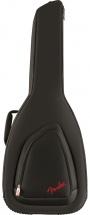 Fender Fender Fa610 Dreadnought Gig Bag Black