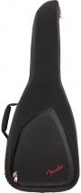 Fender Fender Fe620 Electric Guitar Gig Bag Black