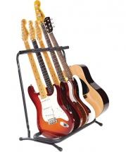 Fender Fender Multi-stand 5