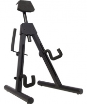 Fender Stand Guitare Universel
