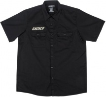 Gretsch Guitars Gretsch(r) Electromatic(r) Workshirt 2xl