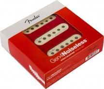 Fender Micros Gen 4 Strat
