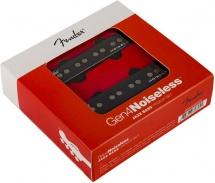 Fender Micros Gen 4 Jazzbass
