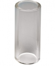 Fender Fender Glass Slide 5 Fat Large