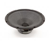 Fender Vintage Ceramic Magnet Speaker, 10, 8 Ohm, 30 Watt