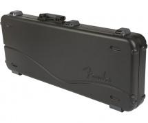 Fender Etui Deluxe Moule Strat Tele