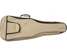 Gretsch Guitars G2180 Resonator Gig Bag, Brown